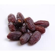 fresh dates fruit fresh medjool dates progressive agricultural investment co fruit