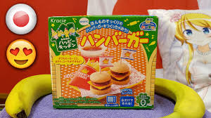 where to find japanese candy japanese candy kit unboxing i japan