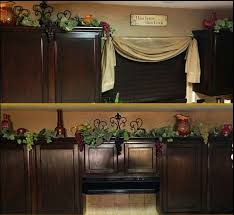 decorating ideas for kitchen marvelous kitchen theme ideas for decorating and best 25 kitchen