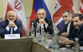 news iran iran news report tehran will start using fastest centrifuges on