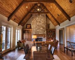 vaulted ceiling beams vaulted ceiling beams houzz