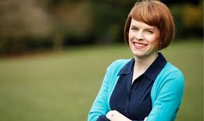 seattle woman running to become first transgender legislator in