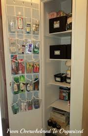 Bathroom Linen Closet Ideas Closet Cool How To Organizer A Linen Closet Ideas Diy Linen Cabinet