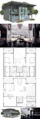 small house plan with three bedrooms floor plan from concepthome