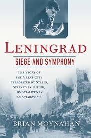 siege social cultura leningrad siege and symphony the of the great city