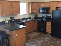Fox Ridge Homes Floor Plans by Fox Ridge Apartments U0026 Townhomes Apartment Magz