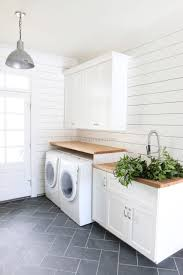Decorate Laundry Room by Laundry Room Mesmerizing Room Decor Laundry Room Tile Floor