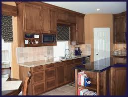 kitchen remodel kitchen remodel cost estimate kitchen