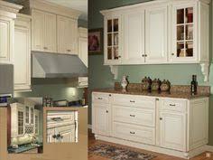 jsi wheaton kitchen cabinets jsi cabinetry wheaton kitchen i like detailing on these cabinet
