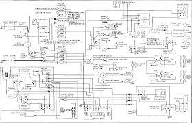 101 forward control ambulance wiring