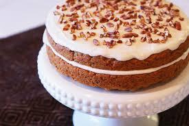 healthy thanksgiving treats gluten free vegan thanksgiving desserts sarah bakes gluten free