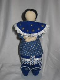 delaware native plants lenni lenape delaware native american doll on sale