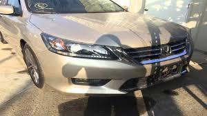 lexus junkyard rancho cordova 2014 honda accord 4 door sedan parts car parting out 15 001 1 fix