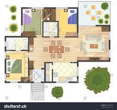 100 plan of a house 940 7r375 0001 000 reference design