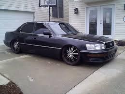 93 lexus ls400 1993 lexus ls 400 7 000 possible trade 100257531 custom