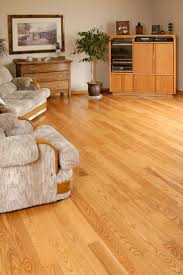 Prescott Collection Laminate Flooring 52 Best I Can U0027t Believe That U0027s Laminate Images On Pinterest