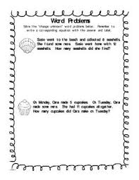 grade 1 math word problems worksheets 172 best activities for math images on
