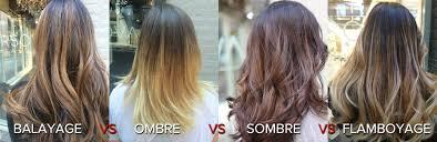 how long does hair ombre last jacki blog hair by jacki