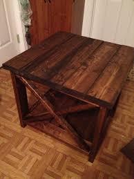 20 best finished wood images on pinterest ana white furniture