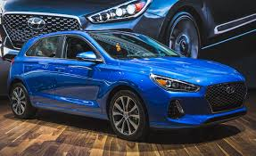 mazda site officiel 2018 hyundai elantra gt hatchback photos and info u2013 news u2013 car and