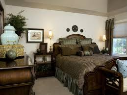 Traditional Bedroom Furniture Ideas Decorating Tips For Bedroom Master Bedroom Decorating Ideas