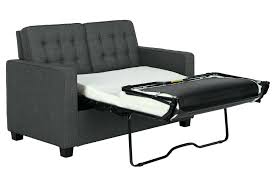 queen size pull out sleeper sofa queen size pull out couch large size of sofa twin sleeper sofa twin
