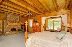 houses with two master bedrooms lovable log homes with two master bedrooms using wooden