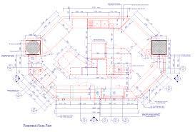 Kitchen Layout Designer Kitchen Drawing Design Wonderful Home Design