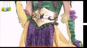 mardi gras attire where best to buy mardi gras new orleans womens costumes