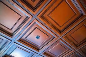 Spectacular Idea Decorative Drop Ceiling Tiles Extraordinary Dway