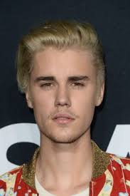 justin bieber admits covering selena gomez tattoo u2013 watch video