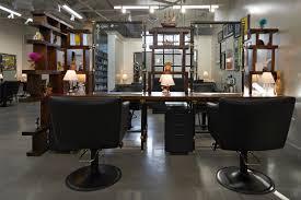 Wholesale Barber Chairs Los Angeles Racked La