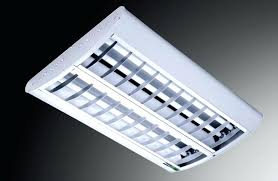 Fluorescent Ceiling Light Covers Light Fluorescent Ceiling Light Cover