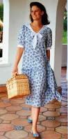 455 best laura ashley vintage images on pinterest laura ashley