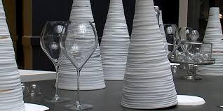 chambre des découvrez la chambre des frissons au musée de la porcelaine adrien