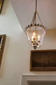 11 best lifestyle u0026 inspiration ceiling lights images on