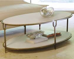 coffee tables gorgeous round marble top coffee table uk