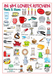 kitchen picture dictionary 2 ใหม pinterest kitchen pictures