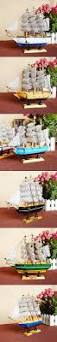 the 25 best wooden sailboat ideas on pinterest sailing boat