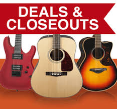 best black friday deals on guitars online guitar store music instrument shop riff city outlet