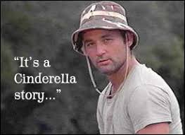Caddyshack Meme - the 80 chion album on imgur