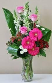 Flowers Paducah Ky - rose garden florist paducah kentucky fresh sympathy wreath