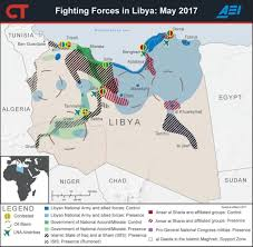 Current Map Of Middle East by Middle East Journalist Explains Libya Hints Khaddafi U0027s Released
