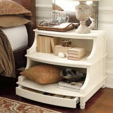 Nightstand Bookshelf Lovable Bedside Table Bookshelf Bedside Bookcase Nightstand