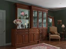 Definition Of Cabinet The New Definition Of Luxury Quality Materials At The Heart Of