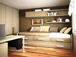 Desks For Small Spaces Ideas Ikea Small Space Small Spaces Ideas Small Spaces Small Space Ikea