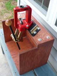 reloading benches off grid pinterest search mobiles and