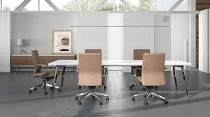 Square Boardroom Table Conference Tables Ofs