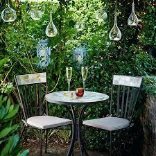 Garden Bedroom Ideas Garden Room Ideas Garden Design With Small Garden Ideas Small