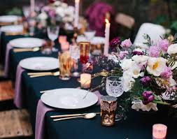 wedding table rentals table table settings beautiful party table rentals find this pin